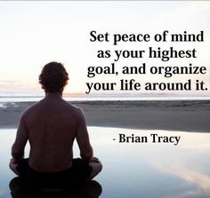 brian tracy #quote #business #life