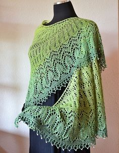 http://www.ravelry.com/patterns/library/cathedral-windows-6