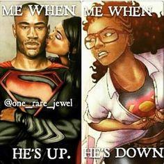 Be his backbone, every nigga need a spine Black Love Quotes, Black Love Couples, Black Love Art, Black Is Beautiful, Cute Couples, Happy Couples, Black Man, Relationships Love, Relationship Quotes
