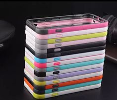 iPhone 6 frame,different colors