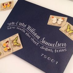 Wedding Invitations, Save the Dates, Programs, Menus, Bar Mitzvah Invitations and Bat Mitzvah Invitations.