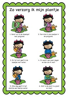 Letters leren in de kleutergroep | Klas van juf Linda Dutch Language, Environmental Studies, Farm Theme, Home Schooling, Kids House, Planer, Activities For Kids, About Me Blog, Teaching