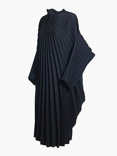 | Hana Zárubová - fashion designer Hana, High Neck Dress, Jackets, Fashion Design, Black, Dresses, Turtleneck Dress, Down Jackets, Vestidos