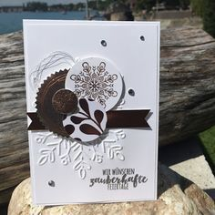 Stampin with Scraproomboom: If you're not quite as creative ...