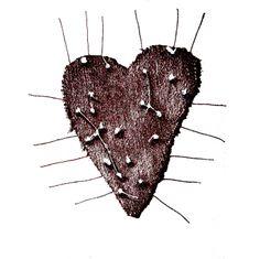 andrea mattiello #arte #contemporanea #art #contemporaryart #artistaemergente #artist #cuore #heart #amore #love #sanvalentino