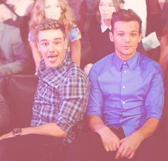 Awww LILO and there girlfriends!!! So cute