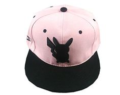 Kawaii Pikachu Fashion Pink Cap for girl !!!   buy now $10.99 Size Attention This Hat Has A Adjustable Closure, Size Is Not Really A Problem, Please Don't Worry About That. Customer Comments On This Product 1. This hat was perfect, it fits, the design stayed true to the picture and the seller is super nice and messages you back a.s.a.p. I don't have …