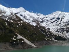 Mount Everest, Skiing, Mountains, Nature, Travel, Ski, Naturaleza, Viajes, Destinations