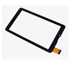 """Witblue New For  7 """" DIGMA Plane 7500N 4G ps7119pl  Tablet touch screen panel Digitizer Glass Sensor replacement Free Shipping"""