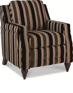 high leg recliner loveseat | sofas & futons | pinterest | recliner