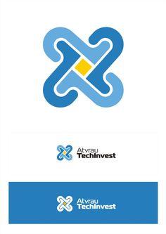 логотипы ит компаний - Поиск в Google