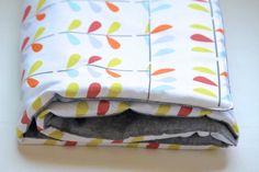 PreSchool Toddler Nap Mat/Little Petals Cotton and by tinytweets, $70.00