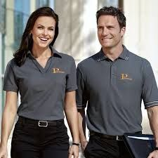 Image result for business uniforms