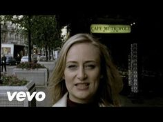 Hooverphonic - Sometimes - YouTube