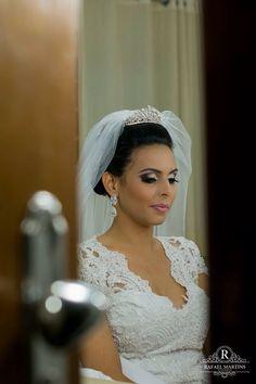 Conte conosco para fotografar o seu casamento. Solicite seu orçamento e colecione momentos! - Whatsapp  +55 (65) 8172-0011 contatorafaelmartins@outlook.com - #rafaelmartinsfotografias #rafaelmartinsphoto #rafaelmartins #colecionemomentos #eternizemomentos #noivas #amor #noivo #fotografiacomamor #instanoiva #wedding #weddingday #projetonoiva #ensaioprecasamento #book #weddIngphotographer #fotojornalismo #vetidosdenoiva #ensaio #sessaofotografica #casal  #trashthedress #casamento #voucasar2016