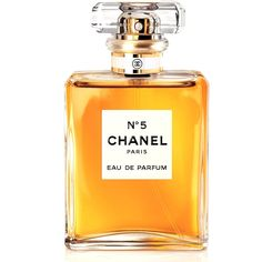 1925 Chanel No 5 perfume. Chanel Nº 5, Perfume Glamour, Perfume Versace, Chanel Vintage, Chanel Makeup, Perfume Lady Million, Beauty Tips, Vintage Perfume Bottles, Eau De Toilette