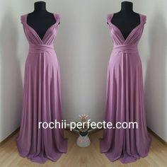 Prom Dresses, Formal Dresses, Backless, Fashion, Dresses For Formal, Moda, Formal Gowns, Fashion Styles, Formal Dress