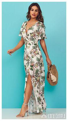 ebdf4fa4d As 9 impressionantes imagens do álbum Vestidos | Curvy girl fashion ...