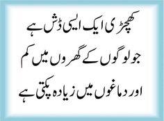 words Jokes Pics, Jokes Quotes, Urdu Quotes, Wise Quotes, Poetry Quotes, Quotations, Funny Quotes, Inspirational Quotes, Urdu Funny Poetry