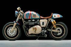 Fender_Triumph_Thruxton_Cafe_Racer_00