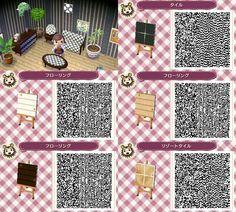 Round Brick Flower Bed Acnl Qr Codes Acnl Qr Codes