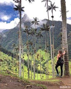 South America, Photography, Travel, Outdoor, Colombian Flag, Villa De Leyva, Outdoors, Photograph, Viajes