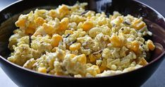 Blog kulinarny zawierający zdrowe przepisy dla każdego dbającego o zdrowie i linie.