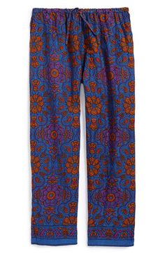 Peek Sari pants