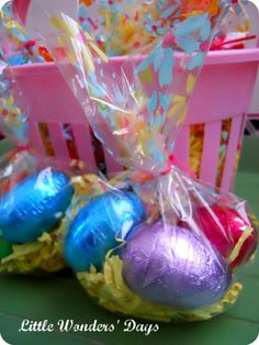 Teacher gift for easter its better to give than to receive teacher gift for easter its better to give than to receive pinterest easter teacher and gift negle Choice Image