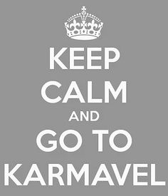 #keepcalm #karmavelmoda #happysunday #happyweekend #goodmorning #karmavel #karmavelstyle