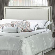 Ridgeville Queen Headboard Beds Headboard Queen Headboard, Headboards For Beds, Furniture Making, Home Furnishings, Mattress, Bliss, Bed Pillows, Pillow Cases, Rest
