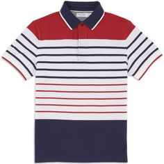 f37baf0f80d6 55 Best Stylish Polo Shirts images   Polo shirts, Man fashion, Menswear