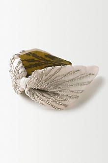 namrata joshipura headband anthropologie - Google Search