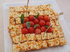 Cake aux carottes DSCN7783_27959