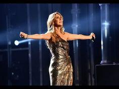 Céline Dion wearing a Titanic sweatshirt is peak fashion goals White Tux, Audio, Celine Dion, Call Her, Titanic, Michael Jackson, Documentaries, Love Her, Concert