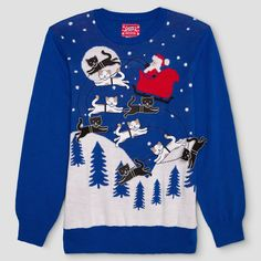 f8db8e1bf1a Photo Credit  Target Getting presents ready for the holidays but need an ugly  Christmas sweater