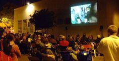 Θερινό Σινεμά και Θέατρο από τον Δήμο Κορδελιού Ευόσμου Kai, Concert, Concerts, Chicken