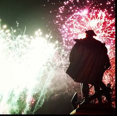 Commodore John Barry oversees the opening of Wexford Festival Opera 2014 by Anne Marie O'Connor Wexford Ireland, Revolution, Gem, Opera, Most Beautiful, Take That, Concert, Image, Opera House