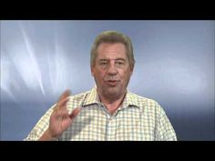 DESIRE: A Minute With John Maxwell, Free Coaching Video  Learn more about John Maxwell here  http://www.yoursuccessstore.com/index.php?main_page=products_all=9=author=John+C.+Maxwell=success-media