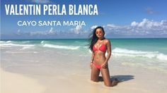 Red looks great on the beach. Santa Maria Cuba, Beaches Turks And Caicos, Janel Parrish, Pretty Little Lairs, Spencer Hastings, Brenda Song, Instagram Images, Instagram Posts, Face Claims