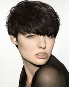 Google Image Result for http://shaghaircuthairstyles.com/pictures/Black-Short-Hair-Cuts-For-RoundFaces-3.jpg