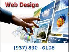 Website Design Services Dayton Ohio - Dayton's Best Website Design Service http://youtu.be/cQzUxSlRyqQ