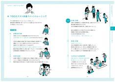 Web Design, Page Design, Flyer Design, Branding Design, Graphic Design, Book Layout, Web Layout, Editorial Layout, Editorial Design