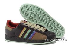 http://www.getadidas.com/best-choice-best-brand-luxurious-comfort-womens-tl-rainbow-coffee-christmas-eve-adidas-superstar-ii-topdeals.html BEST CHOICE BEST BRAND LUXURIOUS COMFORT WOMENS TL RAINBOW COFFEE CHRISTMAS EVE ADIDAS SUPERSTAR II TOPDEALS Only $76.64 , Free Shipping!