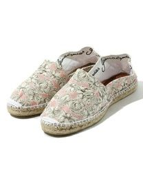 Gaimo Liberty London Espadrilles | Spanish Shoes | Spanish Crafts - SPANISH SHOP ONLINE | Spain @ your fingertips