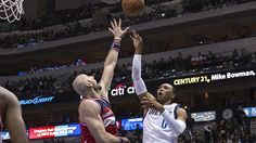 #ShawnMarion #DallasMavericks #defense #EnoughSaid #DispoHoopScoops #MFFL #RML #HoopScoops #HoopHype #HoopHopes #HoopDreams #NBA
