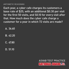 ANSWER! B: 42.20