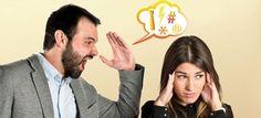 Ακολουθήστε τις συμβουλές της ειδικού και μάθετε να διαχειρίζεστε προς όφελός σας τον θυμό και τα νεύρα των άλλων.