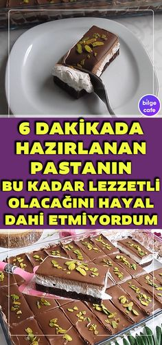 Beyond Delicious Pastry Recipe Prepared in 6 Minutes, Dessert recipes Pastry Recipes, Cake Recipes, Dessert Recipes, Desserts, Food N, Food And Drink, Pasta Cake, Different Cakes, Tasty