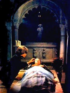 romeo juliet final scene